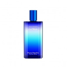 "Туалетная вода Davidoff ""Cool Water Pure Pacific for Him"", 100 ml"