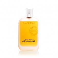 "Туалетная вода Davidoff ""Adventure Amazonia"", 100 ml"