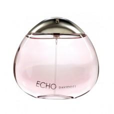 """Парфюмерная вода Davidoff """"Echo"""", 100 ml"""