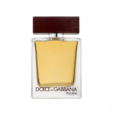"Тестер Dolce and Gabbana ""The One For Men"", 100 ml"
