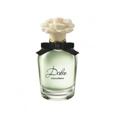 "Тестер Dolce and Gabbana ""Dolce"", 75 ml"