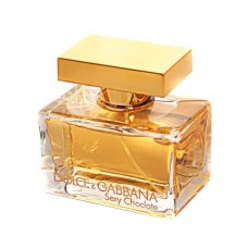 "Парфюмерная вода Dolce and Gabbana ""Sexy Chocolate"", 75 ml"