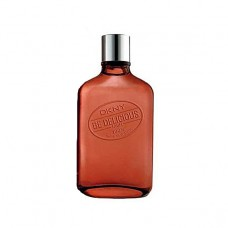 "Туалетная вода Donna Karan ""DKNY Red Delicious Men Picnic in the Park"", 100 ml"