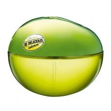 "Парфюмерная вода Donna Karan ""DKNY Be Delicious Eau so Intense"", 100 ml"