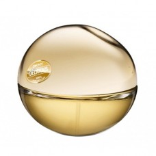 "Тестер DKNY ""Golden Delicious"", 100 ml"