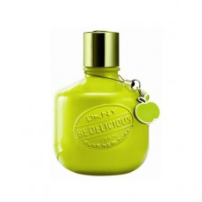 "Парфюмерная вода DKNY ""DKNY Be Delicious Charmingly Summer"", 125 ml"
