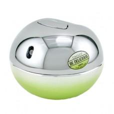 """Туалетная вода DKNY """"Be Delicious Shine"""", 100 ml"""