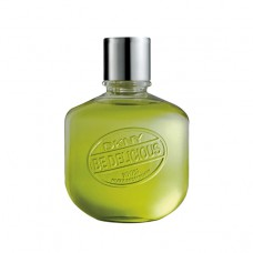 "Туалетная вода Donna Karan ""DKNY Be Delicious picnic in the park"", 125 ml"