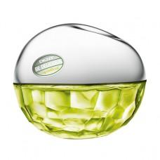 "Парфюмерная вода Donna Karan ""Be Delicious Crystallized"", 100 ml"