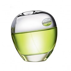 "Туалетная вода DKNY ""Be Delicious Skin Hydrating EDT"", 100ml"