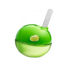"Туалетная вода DKNY ""Delicious Candy Apples Sweet Caramel"", 50 ml"