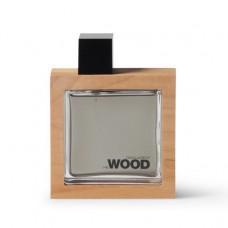 """Туалетная вода Dsquared2 """"He Wood"""", 100 ml"""