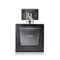 """Парфюмерная вода Eisenberg """"J'ose Homme"""", 100 ml"""