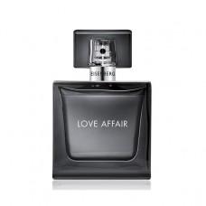 """Парфюмерная вода Eisenberg """"Love Affair Homme"""", 100 ml"""