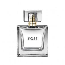 """Парфюмерная вода Eisenberg """"J'ose"""", 100 ml"""