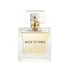 """Парфюмерная вода Eisenberg """"Back To Paris"""", 100 ml"""