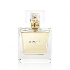"""Парфюмерная вода Eisenberg """"Le Peche"""", 100 ml"""