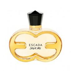"Парфюмерная вода Escada ""Desire Me"", 75 ml"