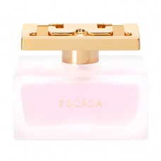 "Туалетная вода Escada ""Especially Escada Delicate Notes"", 75 ml"