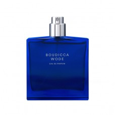 "Парфюмерная вода Escentric Molecules ""Boudicca Wode"", 100 ml"