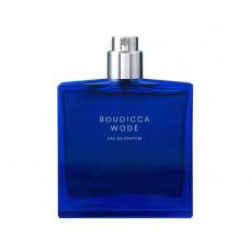 "Парфюмерная вода Escentric Molecules ""Boudicca Wode"", 100 ml"