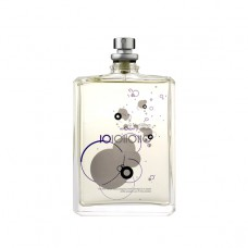 "Тестер Escentric Molecules ""Molecule 01"", 100 ml"