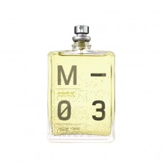 "Туалетная вода Escentric Molecules ""Molecule 03"", 100 ml"
