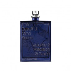 "Туалетная вода Escentric Molecules ""Volume 2: Precision and Grace"", 100 ml"