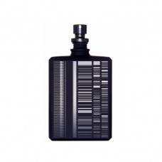 "Тестер Escentric Molecules ""Escentric 01 Limited Edition"", 100 ml"