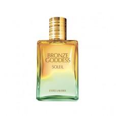 "Парфюмерная вода Estee ""Bronze Goddess Soleil"", 100 ml"