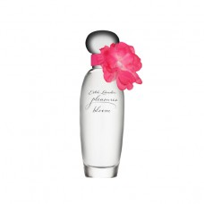 "Парфюмерная вода Estee ""Pleasures Bloom"", 100 ml"