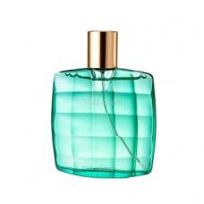 "Парфюмерная вода Estee ""Emerald Dream"", 100 ml"