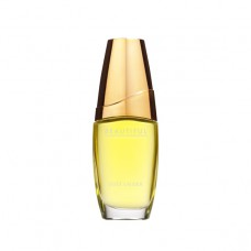 "Парфюмерная вода Estee ""Beautiful"", 75 ml"