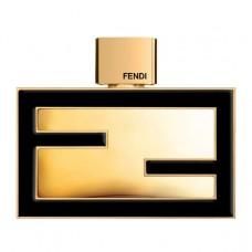 """Парфюмерная вода Fendi """"Fan Di Fendi Extreme"""", 100 ml"""