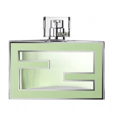 "Парфюмерная вода Fendi ""Fan Di Fendi Eau Fraiche"", 75 ml"