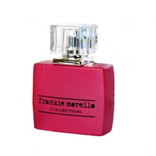 "Парфюмерная вода Frankie Morello ""Collection"", 50 ml"