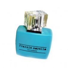 "Парфюмерная вода Frankie Morello ""Women's Collection"", 50 ml"