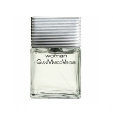 "Туалетная вода Gian Marco Venturi ""Woman"", 100 ml"