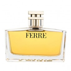 """Парфюмерная вода Gianfranco Ferre """"Ferre Eau de Parfum"""", 100 ml"""