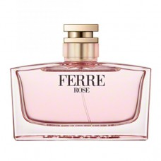 "Туалетная вода Gianfranco Ferre ""Ferre Rose"", 100 ml"
