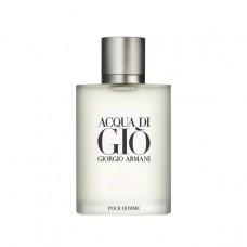 """Тестер Giorgio Armani """"Acqua di Gio Pour Homme"""", 100 ml"""