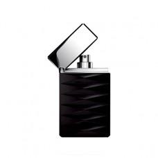 "Туалетная вода Giorgio Armani ""Attitude"", 75 ml"