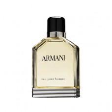 "Туалетная вода Giorgio Armani ""Armani Eau Pour Homme"", 100 ml"