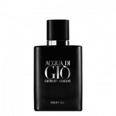 "Парфюмерная вода Giorgio Armani ""Acqua di Gio Profumo"", 125 ml"