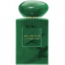 "Парфюмерная вода Giorgio Armani ""Armani Prive Vert Malachite"", 100 ml"