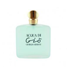 """Тестер Giorgio Armani """"Acqua Di Gio Woman"""", 100 ml"""