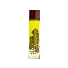"""Парфюмерная вода Giorgio Armani """"Armani Green"""", 100 ml"""