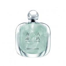 "Парфюмерная вода Giorgio Armani ""Acqua di Gioia Satin edition"", 100 ml"