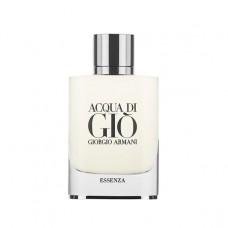 "Туалетная вода Giorgio Armani ""Acqua di Gio Essenza pour Homme"", 100 ml"