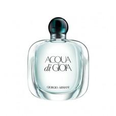 "990,00р. - Парфюмерная вода Giorgio Armani ""Acqua Di Gioia"", 100 ml"